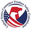 U.S. CPSC Logo